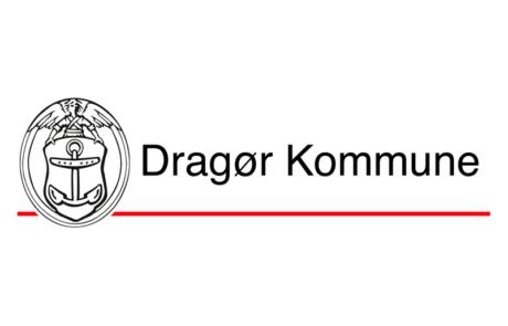 Virksomhedspsykologerne rådgiver Dragør kommune