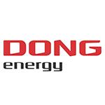 Virksomhedspsykologerne rådgiver Dong Energy