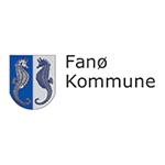 Virksomhedspsykologerne rådgiver Fanø Kommune