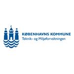 Virksomhedspsykologerne rådgiver Københavns Teknik og Miljøforvaltning