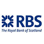 Virksomhedspsykologerne rådgiver Royal Bank of Scotland