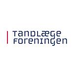 Virksomhedspsykologerne rådgiver Tandlæge Foreningen