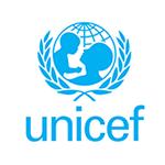 Virksomhedspsykologerne rådgiver Unicef